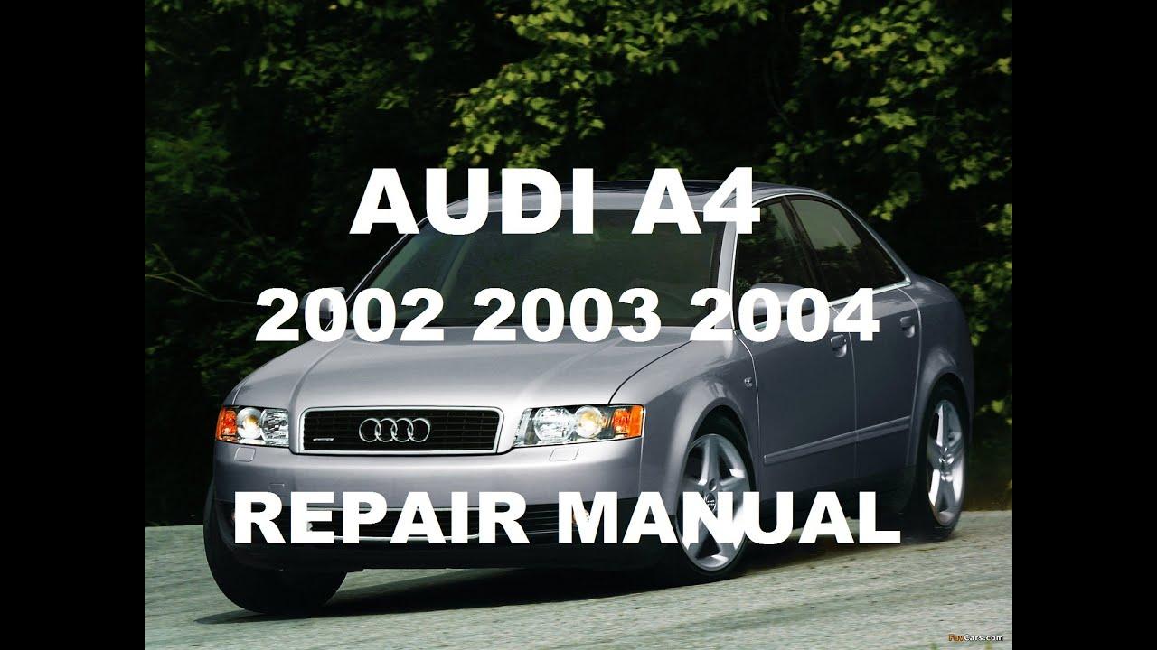 pictures_audi_a4_2000_14 2004 Audi A4