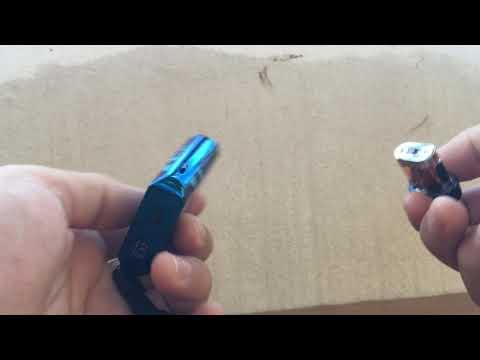SMOK MICO FIRING PROBLEM SOLVED!!!