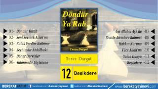 Turan Durgut - Beşikdere
