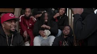 jg-dooit-gangsta-baby-music-video-shot-by-willmass