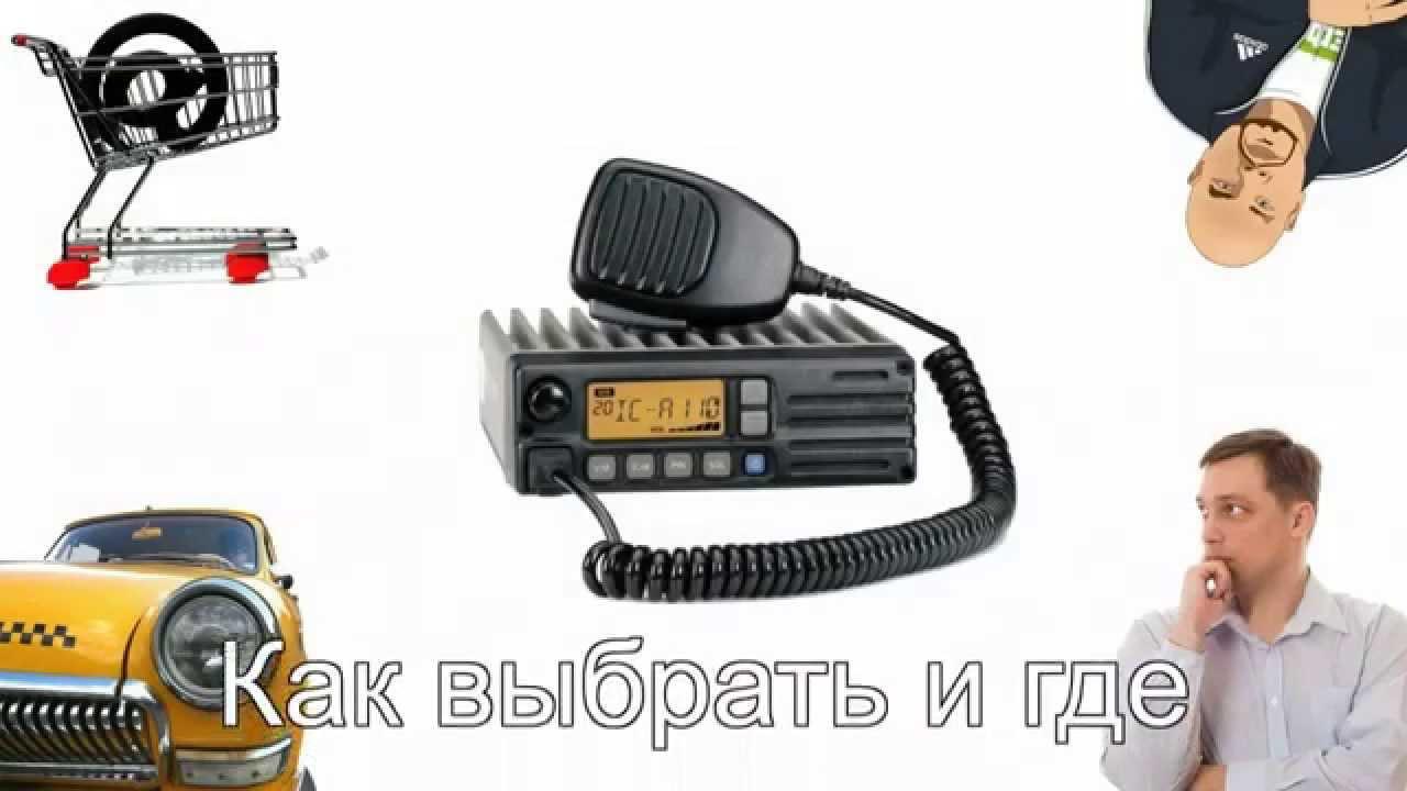 Chevrolet Niva / Выбираем б/у автомобиль - YouTube