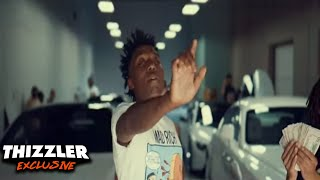 Dolla Dame ft. Babyface Gunna, Bussdown Bandy & Philthy Rich - Definition (Exclusive Music Video)