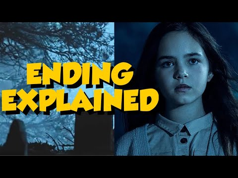 Download American Horror Story Double Feature Episode 5 Ending Explained