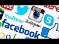 [Doku] Generation Like - Teenager in Sozialen Netzwerken (p) [HD]