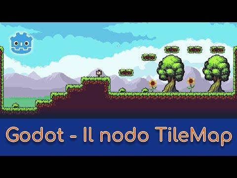 Godot Engine -