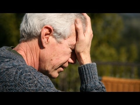 What Is Late-Onset Schizophrenia? | Schizophrenia