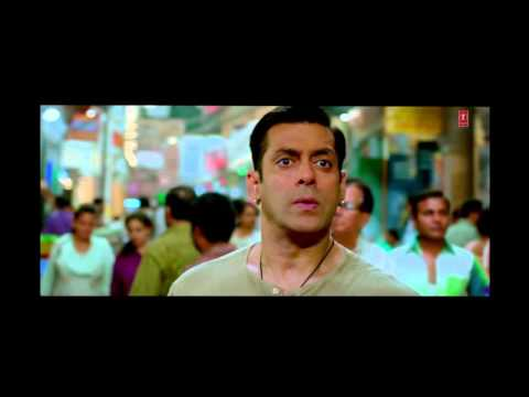 TU JO MILA | Cover | KK | Salman Khan |...