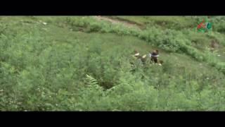Gurung Funeral Rites [elamjung.com].wmv