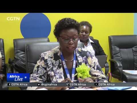 Uganda falling short on revenue collection targets