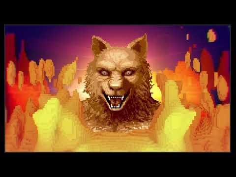 Sega Mega Drive Classics - Video