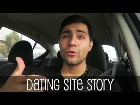wassup dating site