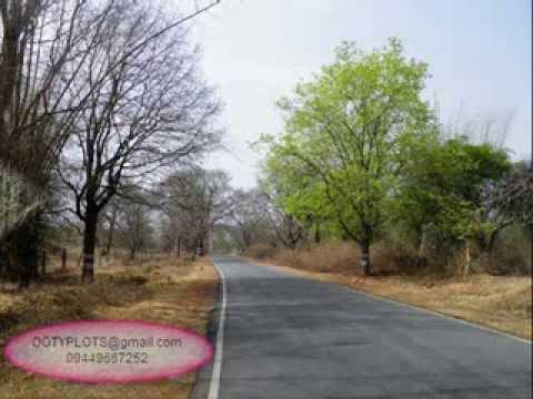 FARM HOUSE LAND for sale @ 10 Lakhs - Mini OOTY  - BANGALORE-  call 09449667252