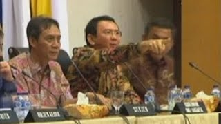 Video Cuplikan Video Rapat Mediasi Ahok Dengan DPRD DKI - Ahok Marah Dan Ngamuk download MP3, 3GP, MP4, WEBM, AVI, FLV Juli 2018