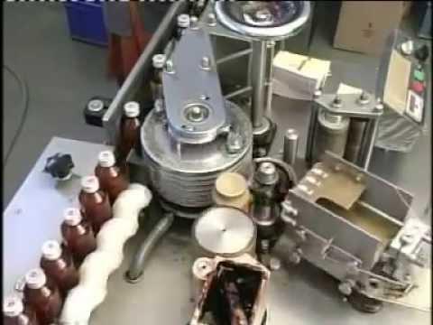 Oral Liquid Syrup Filling line ,Oral Liquid Production Line