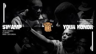 banned-legacy-swamp-vs-your-honor-urltv