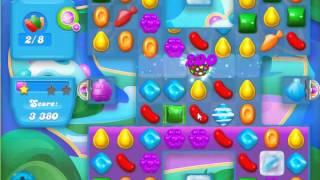 Candy Crush Soda Saga level 237