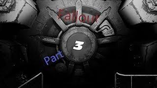 Fallout 1 Part 3
