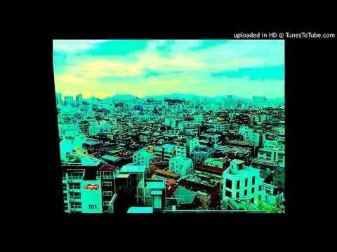 Urban Lunar - Eric Miller