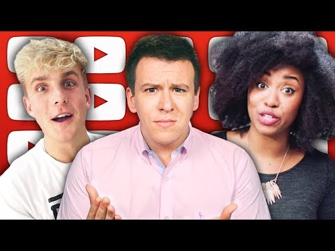 Download Youtube: FAIR USE UNDER ATTACK? Why Controversial New Lawsuit Is Different Than What We've Seen Before...