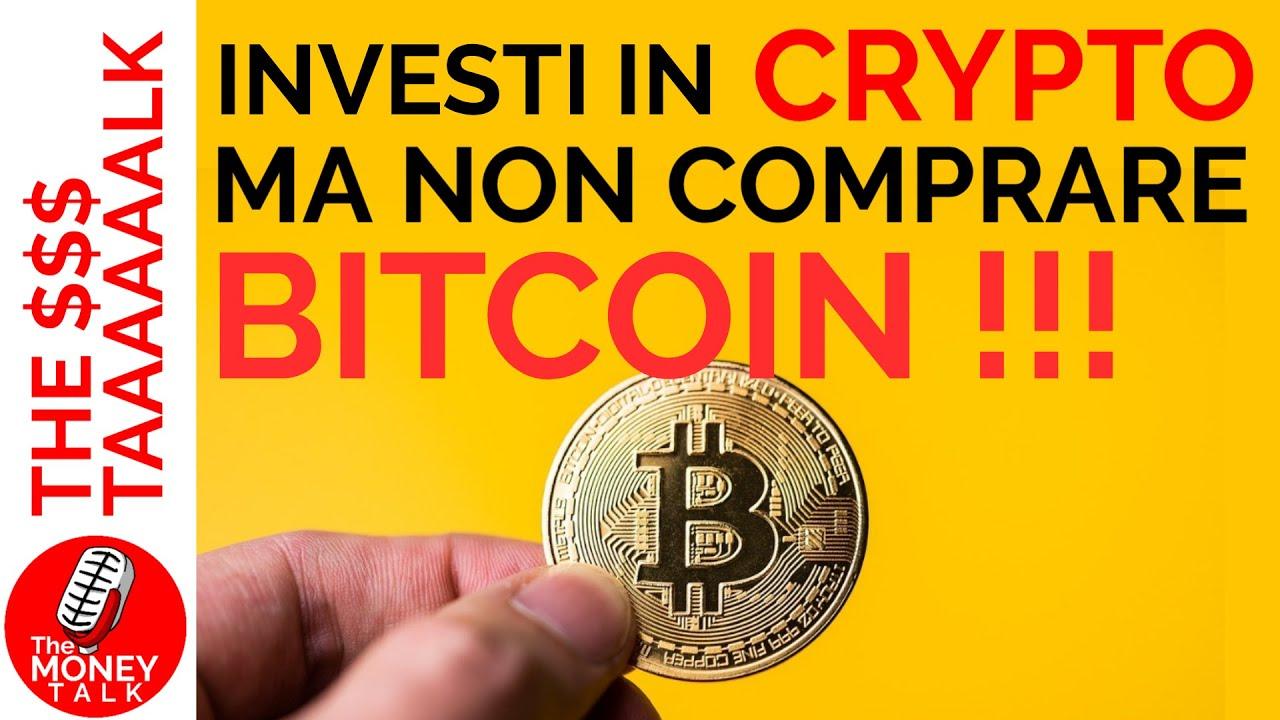 bitcoin dovresti investire ora giorno di negoziazione su robinhood