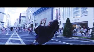 Vision of Fatima - Thirst ( Deep In My Cleft Heart ) ft. Shion(Azami) / Official MV
