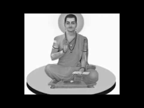 Vachana By Sonu Nigam 02 x264