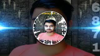 Hmaro zamidare ko kom totaram sondhiya edm vibration mix by dj sanjay jsb
