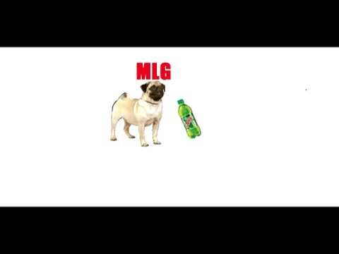 how to make mlg videos