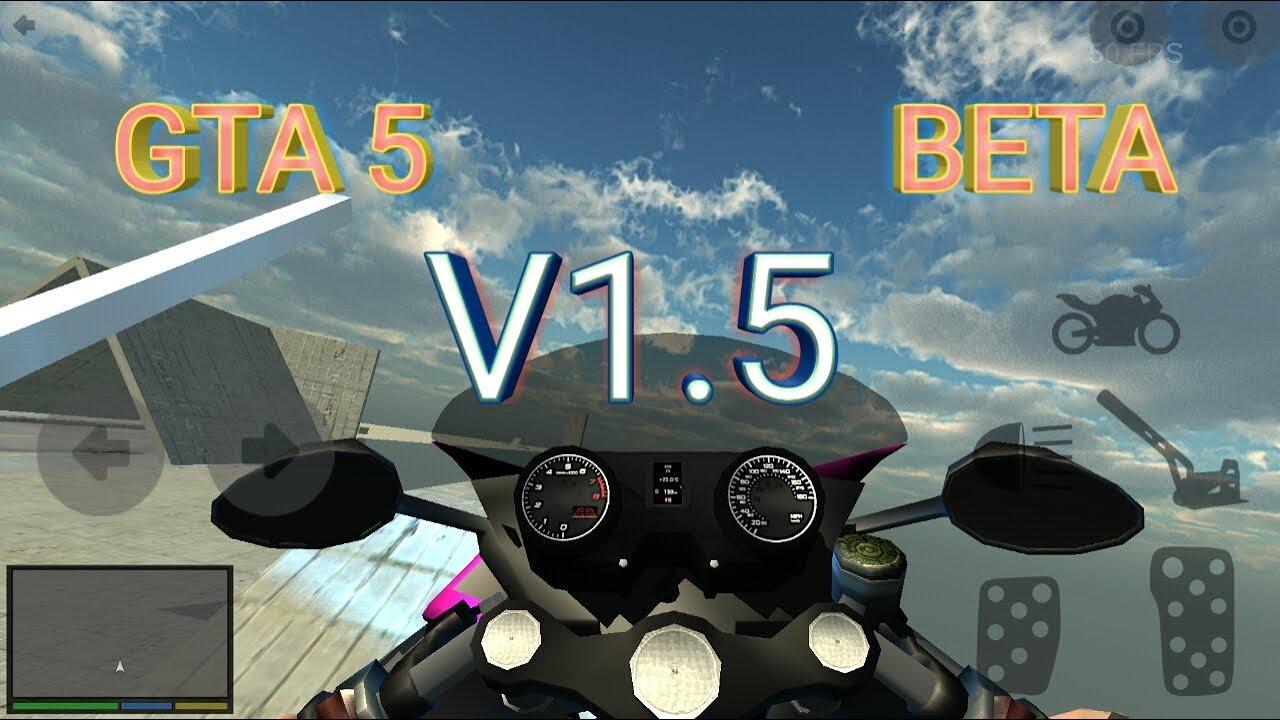 GTA 3 на андроид - top-android.org