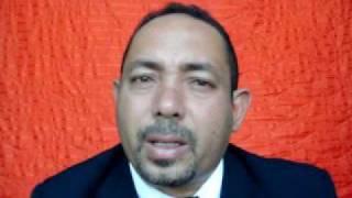 PREGAÇÃO SOBRE TEMPERANÇA   TEÓLOGO JOILSON DE ASSIS
