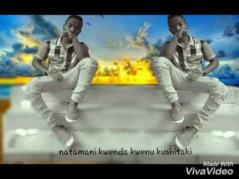 Aslay Likizo Lyric new