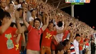 Công phượng với pha đi bóng, kiến tạo ghi bàn đẳng cấp trước dàn sao Hàn Quốc, Australlia...