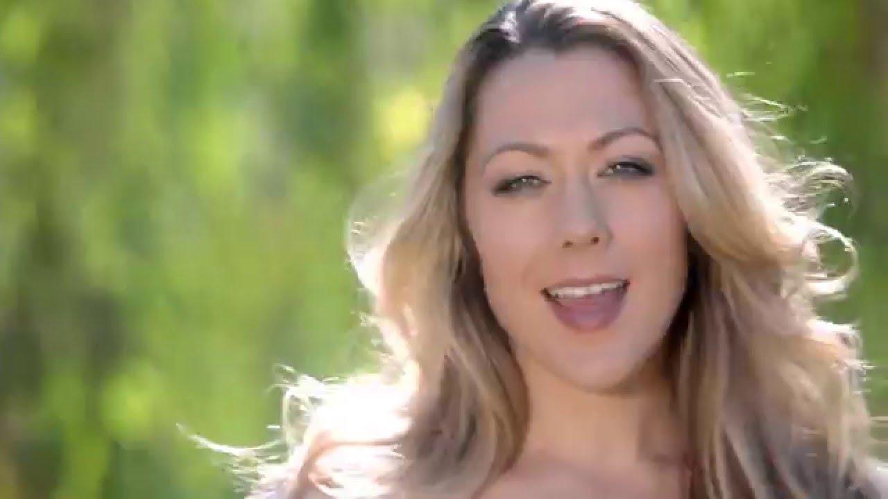 love-song-to-the-earth-paul-mccartney-sean-paul-natasha-bedingfield-more-official-video-sean-paul