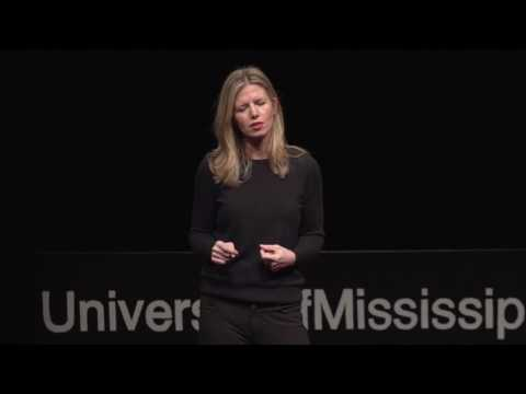 The Most Common Disease You've Never Heard Of | Shannon Cohn | TEDxUniversityofMississippi