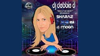 Rock The Beat (Original Mix)