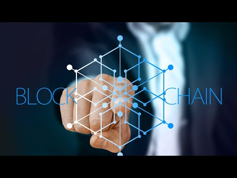 Blockchain Explained | Cryptocurrencies | Distributed Ledger | Bitcoin | DOCUMENTARY