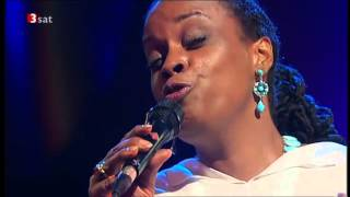 Dianne Reeves, Russell Malone, Romero Lubambo, Lars Danielson - Just my imagination