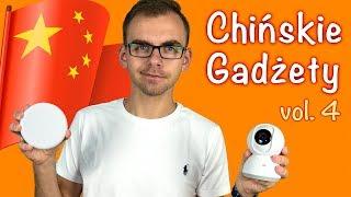 GADŻETY z Chin, które Cię zaskoczą!