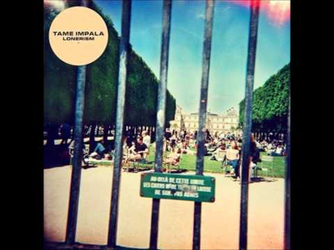 Download Tame Impala - Why Won't They Talk To Me? Mp4 baru
