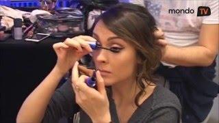 Ko (ne) sme da se pojavi bez šminke? | Mondo TV