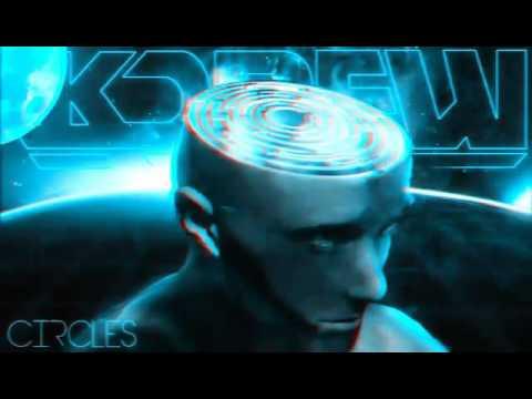 KDrew - Circles (Original mix)1 HOUR
