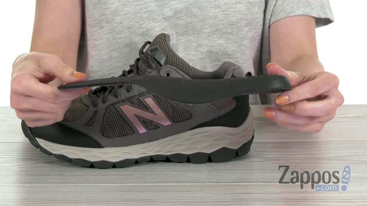 New Balance WW1350W1 Walking SKU