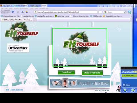 elf movie torrent
