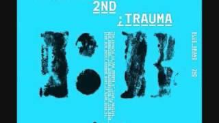 Cover images Supreme Team (슈프림팀) - 너 때문이야 (Feat. Soulman)