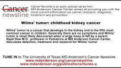 hqdefault - Kidney Tumor Symptoms In Children