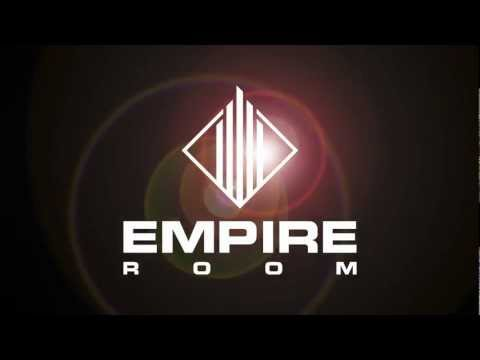 Empire Room At Kansas City