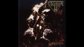Asphyx- Asphyx (Full album)
