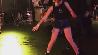 Dance - Танцы Tverk, Danceholl, Hip-Hop