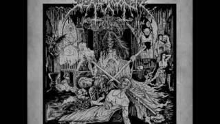 Death Invoker - Intro/Satanic Force