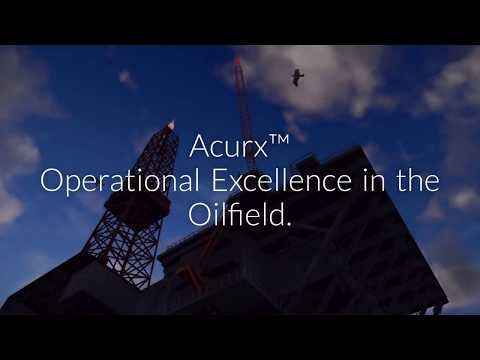 Acurx Integrated Compliance Management System
